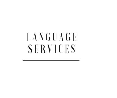 Language-Services.pl