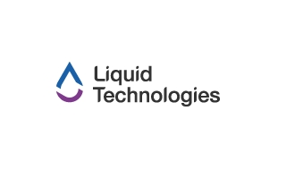 Liquid Technologies sp. z o.o.