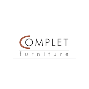 Meble do domu - Complet Furniture
