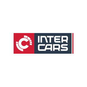 Opony do auta - Inter Cars