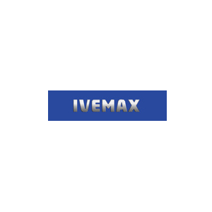 Pompy Paliwa Iveco Daily - Ivemax