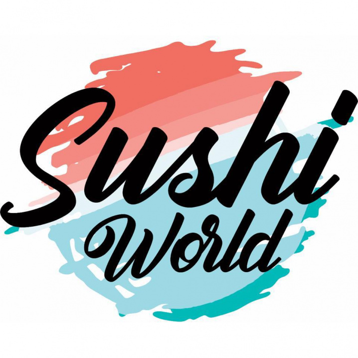 Sushi World Franczyza